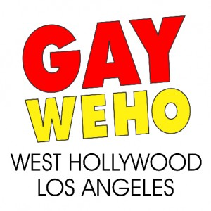 GayWeHo