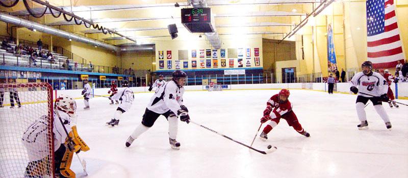 sobe-ice-arena