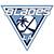 Los Angeles Blades